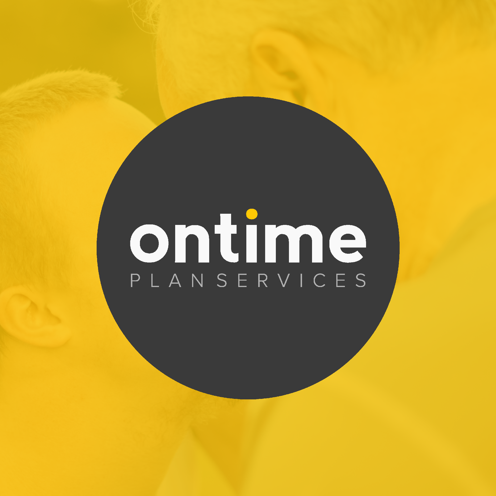 Ontime Plan Services