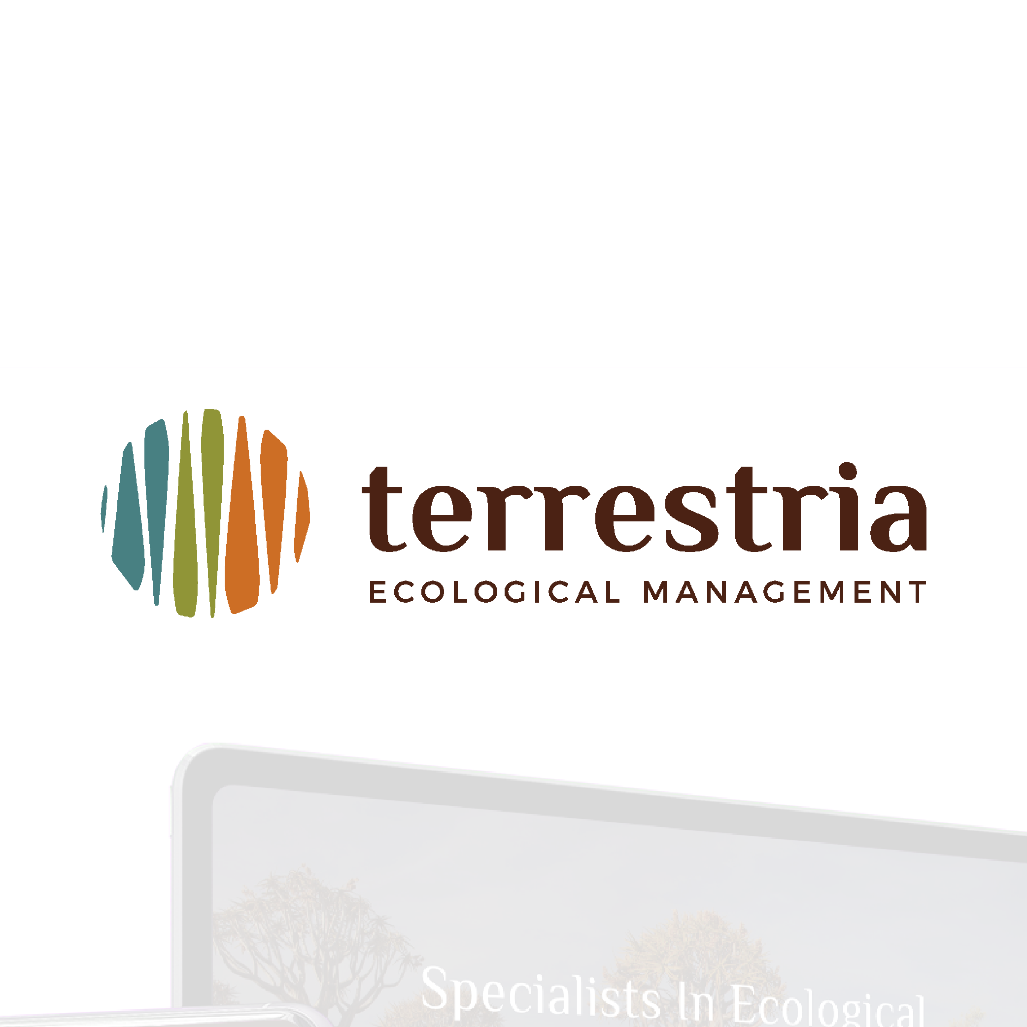 Terrestria Pty Ltd