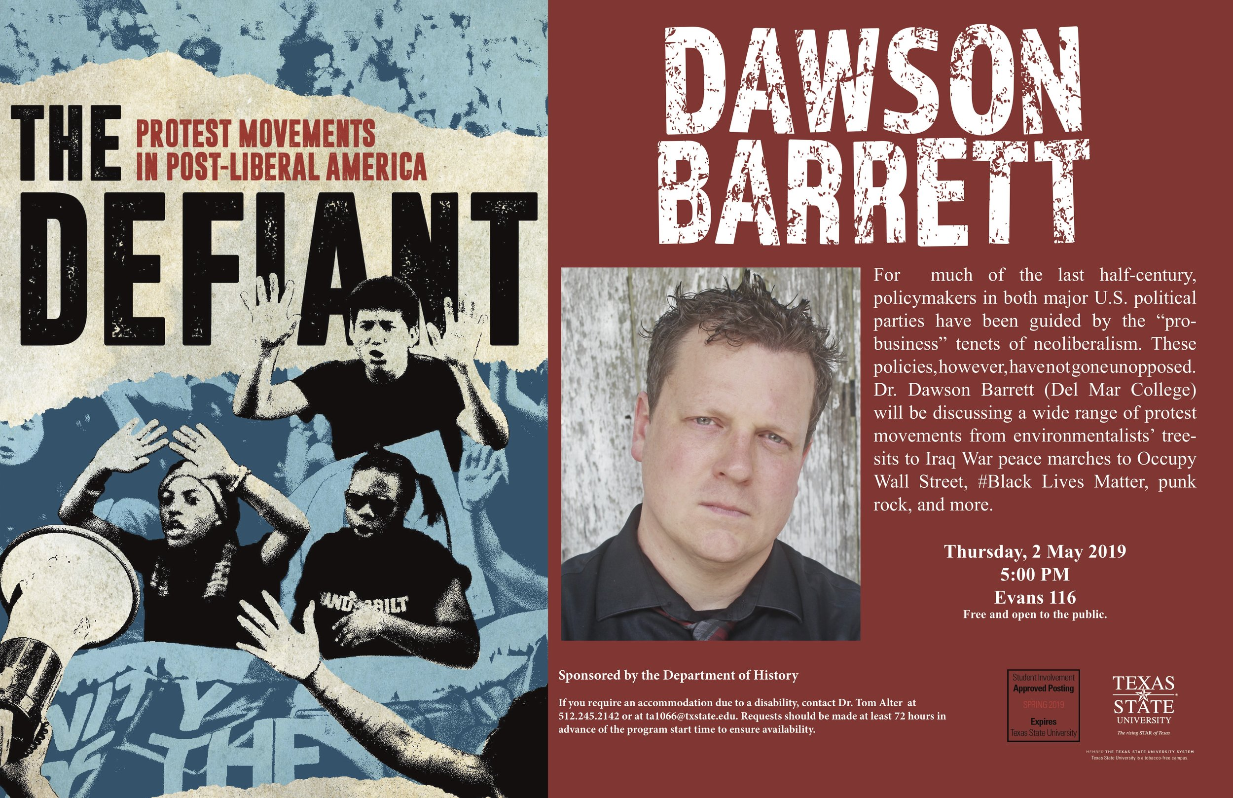 DawsonBarrett copy.jpg