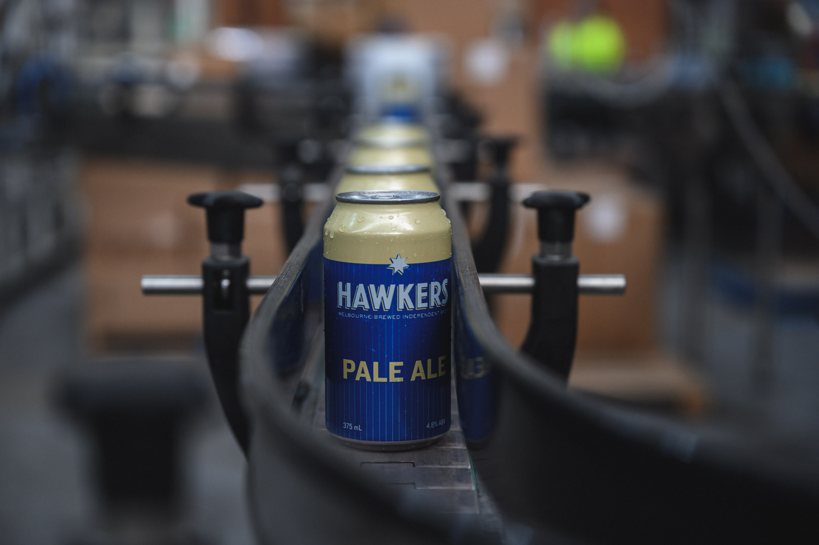 Hawkers-PaleAle-Canning.jpg
