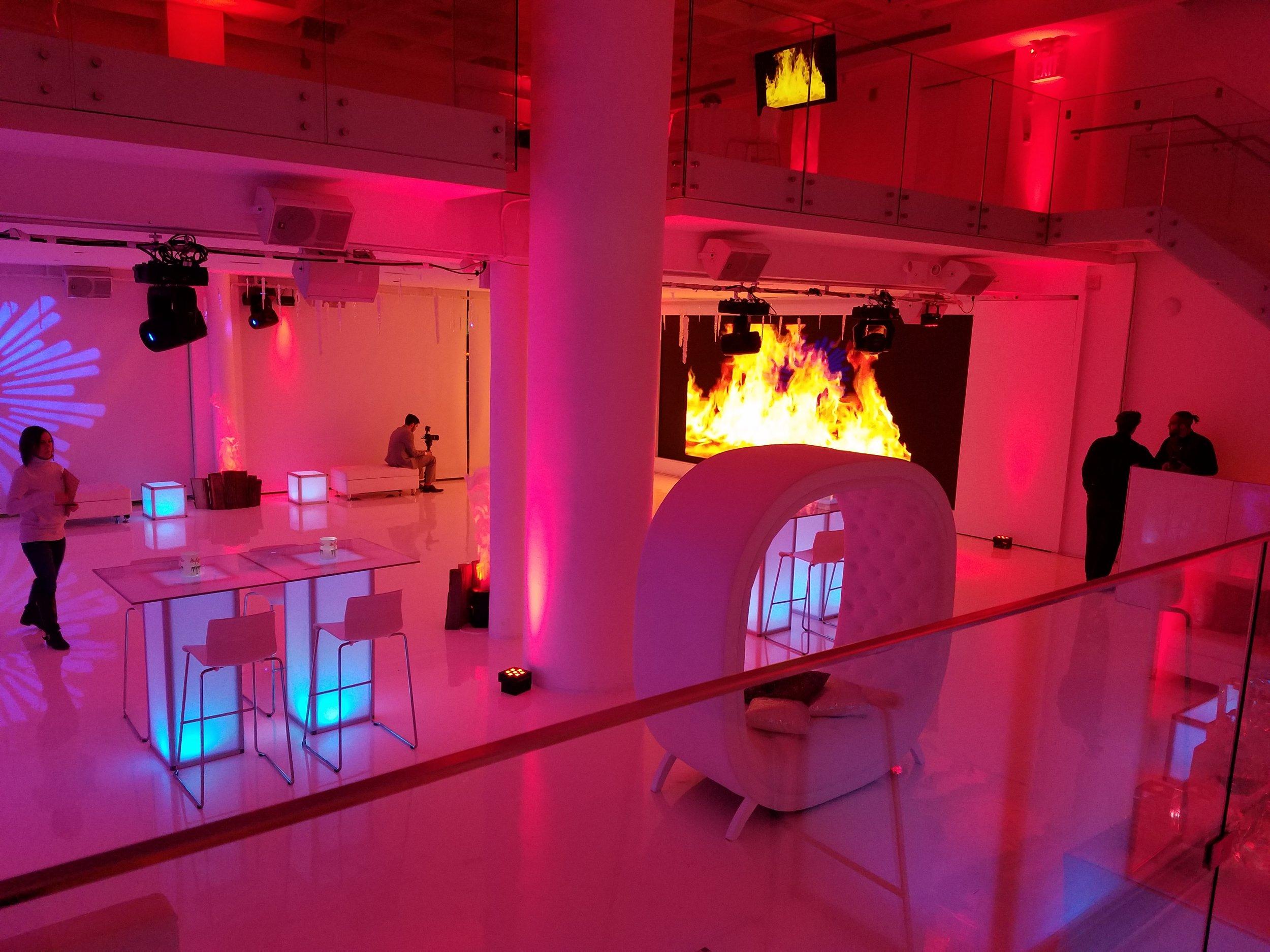 404 NYC red.jpg