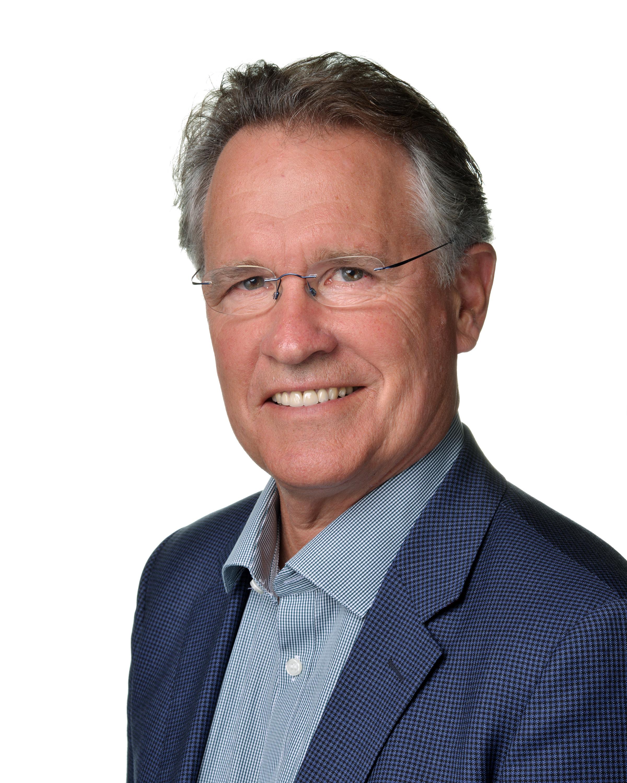 Peter Klein CEO Educated Change.jpg