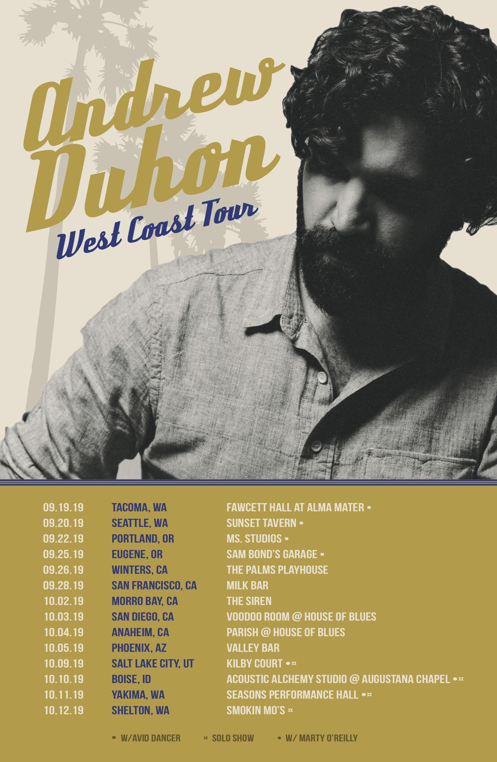 Tour Poster - West Coast Tour - Rev2.jpg