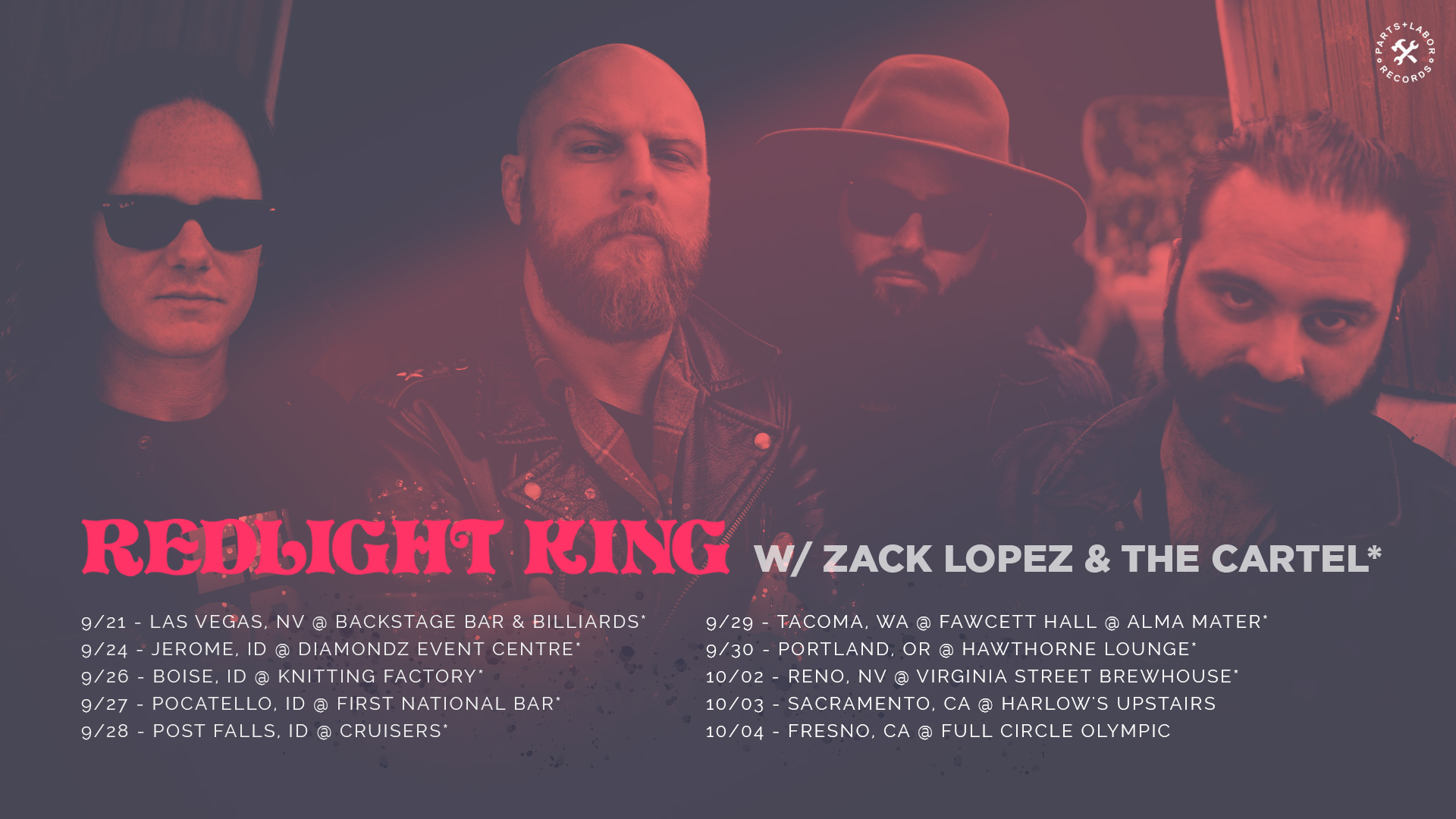 Redlight King - Tour Announcement - Fall2019 - 1920x1080 FINAL ANNC.jpg
