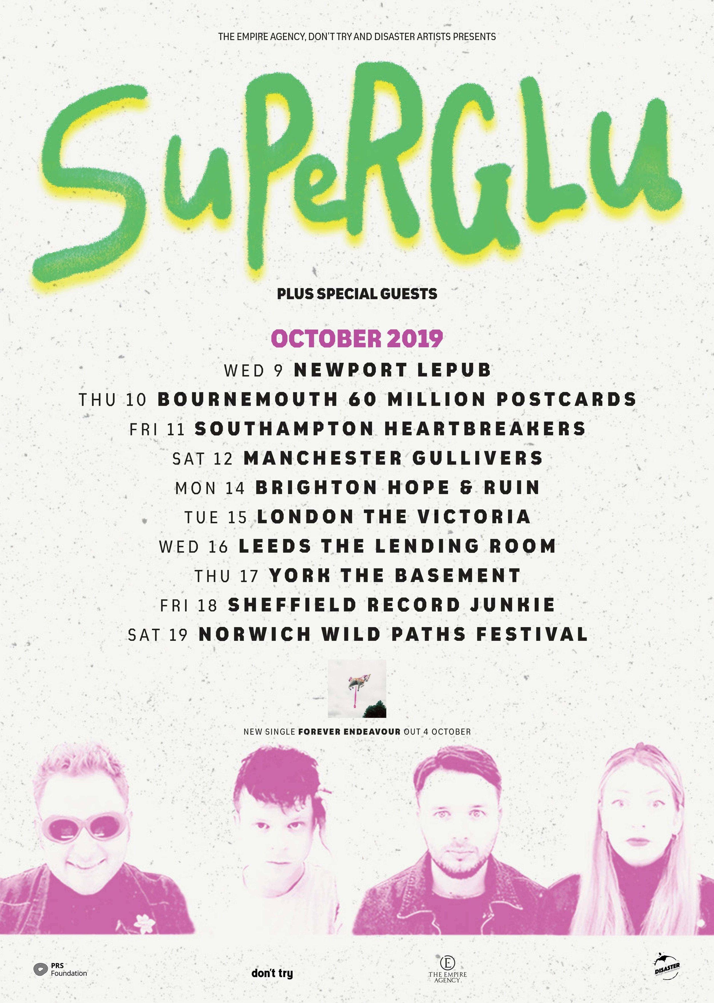 DO NOT USE SuperGlu Tour Poster.jpg