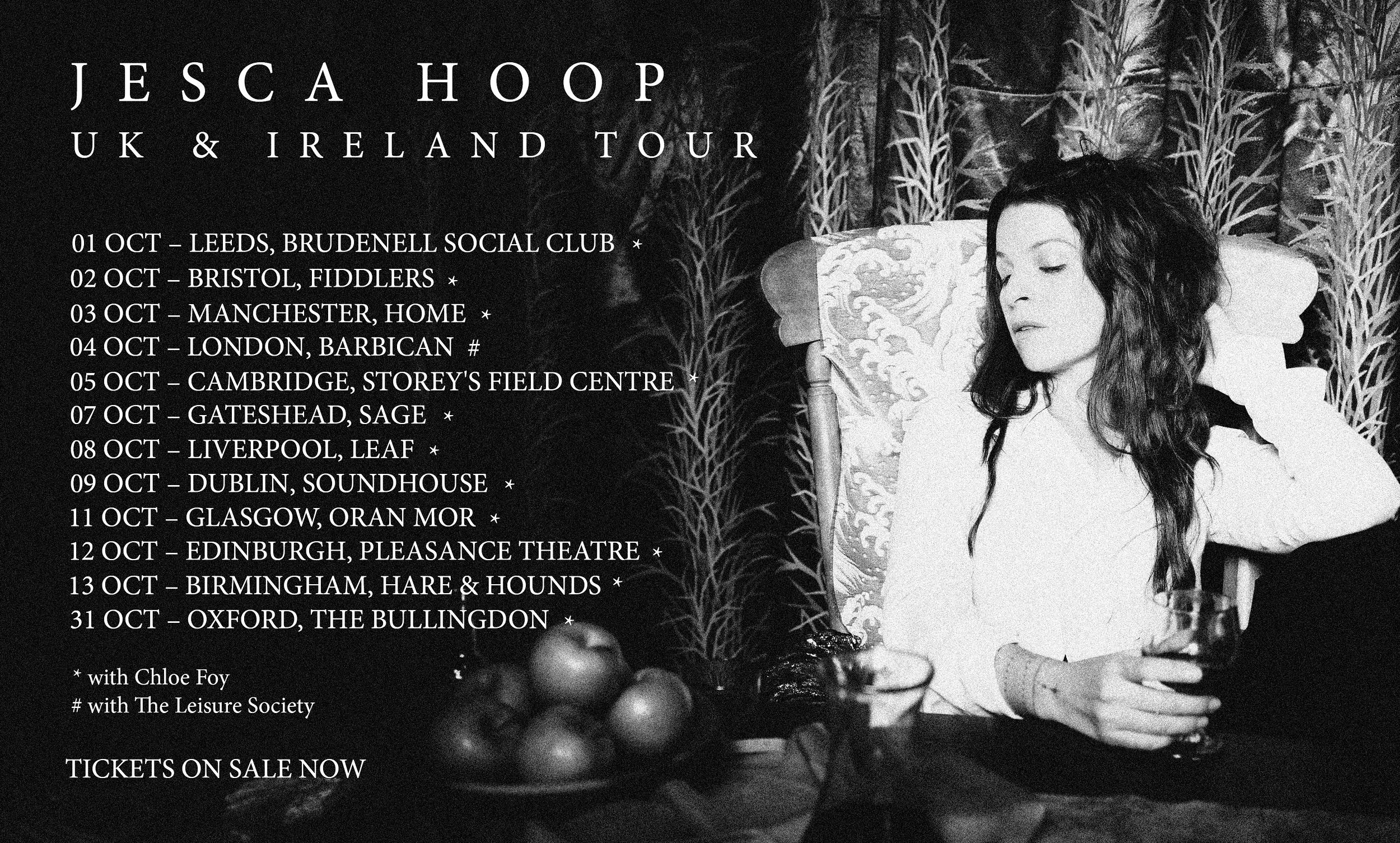 UK Ireland 2019 Tour supports.jpg
