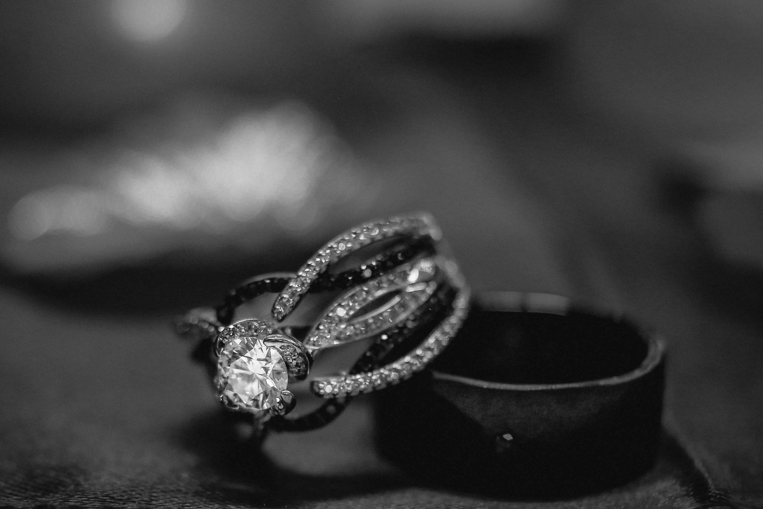 wedding (11 of 236).jpg
