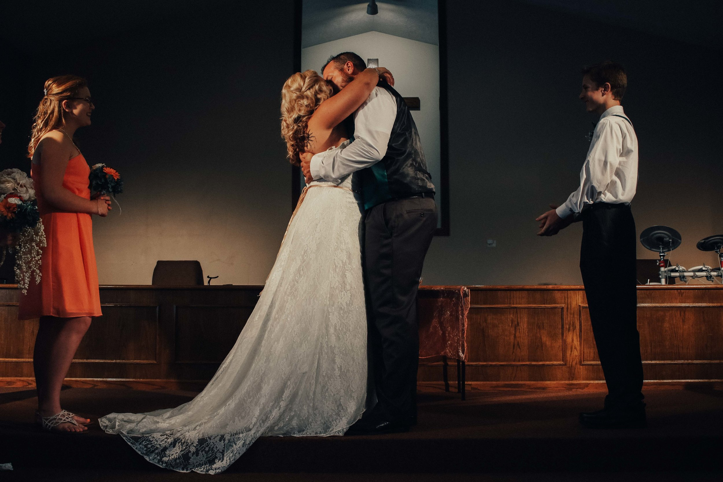 L+G Wedding (151 of 502).jpg