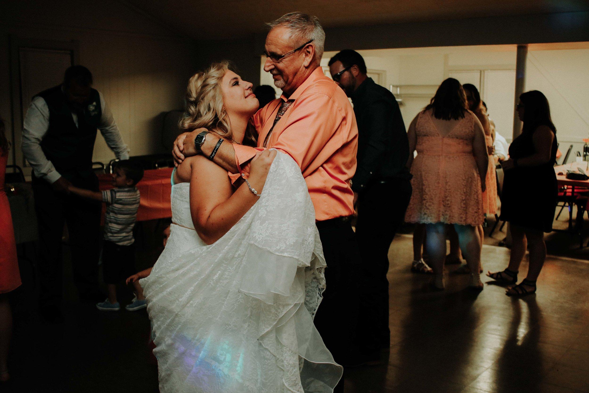 L+G Wedding (449 of 502).jpg
