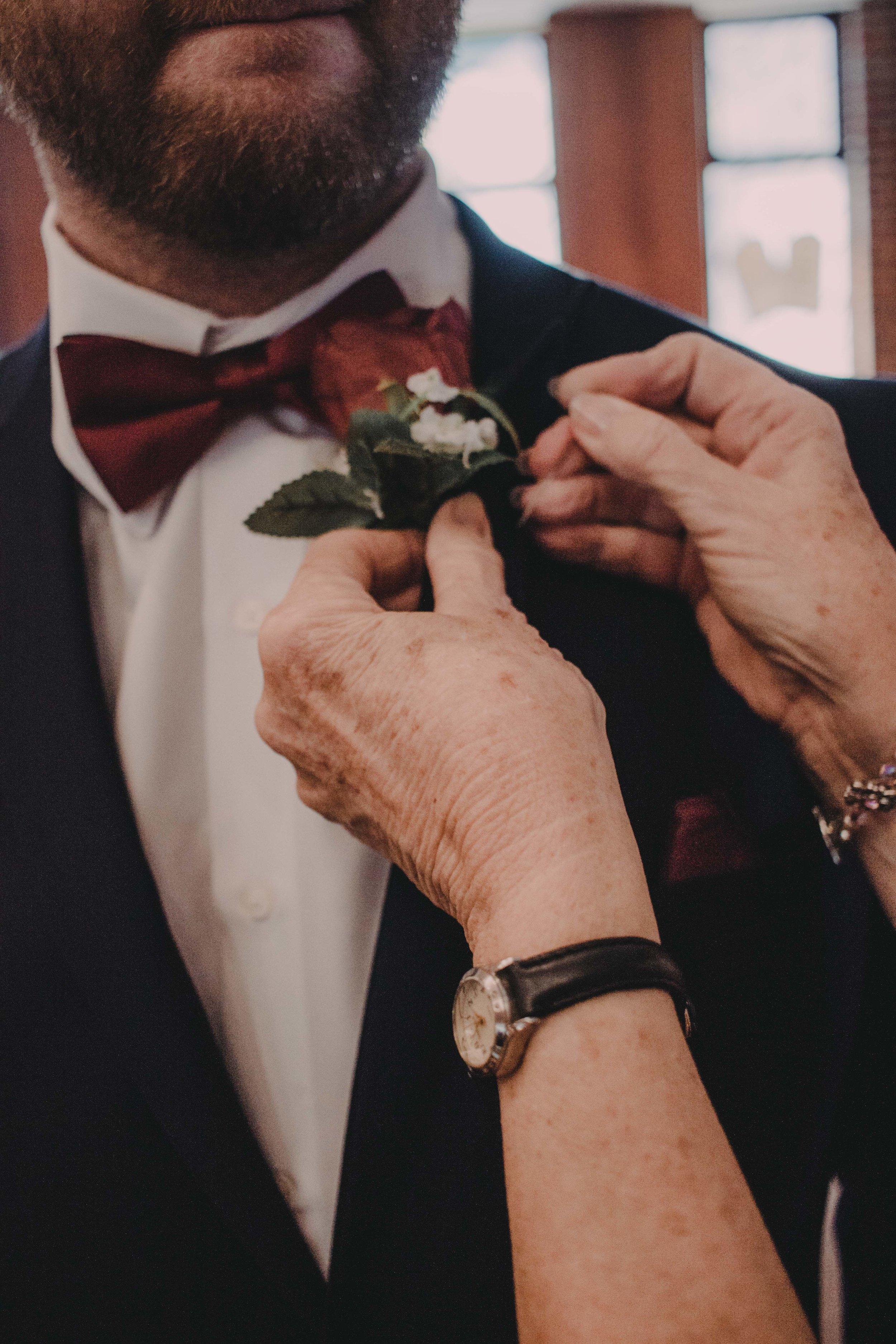 B+S Wedding (63 of 326).jpg