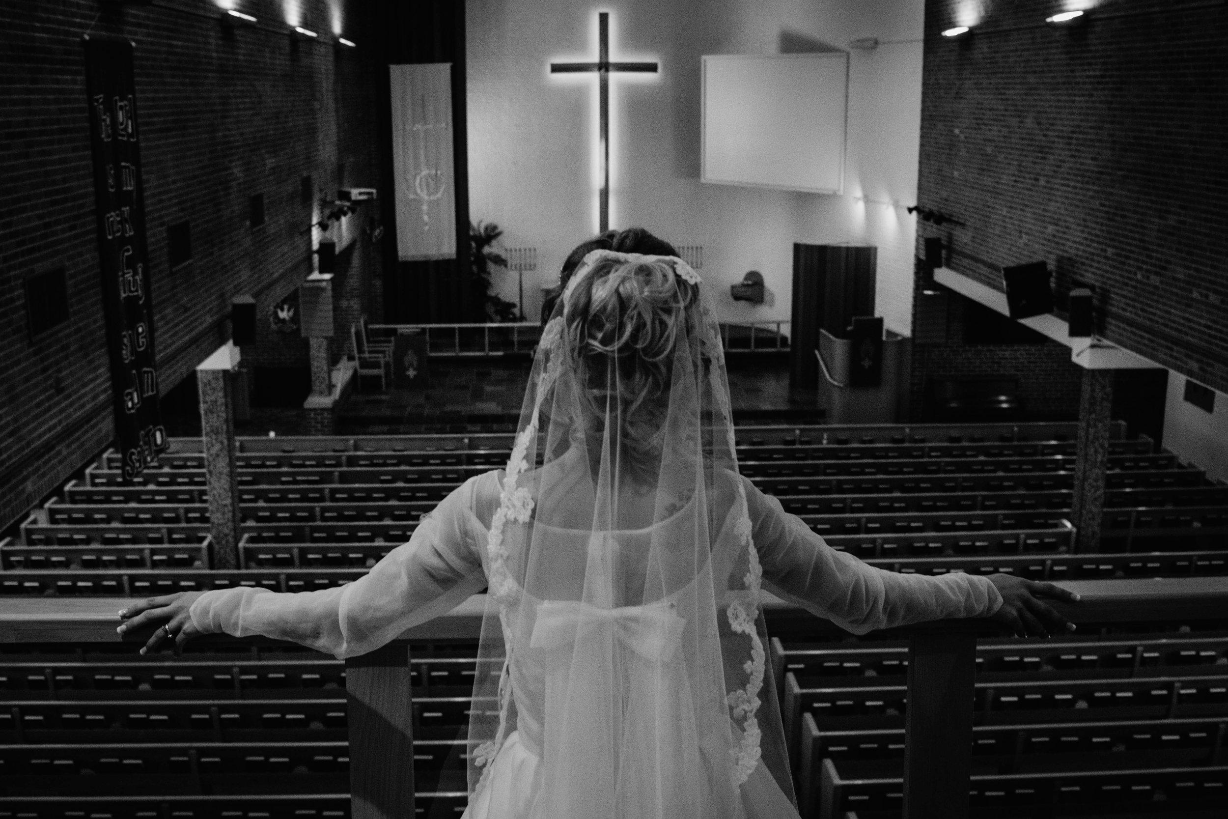 B+S Wedding (128 of 326).jpg