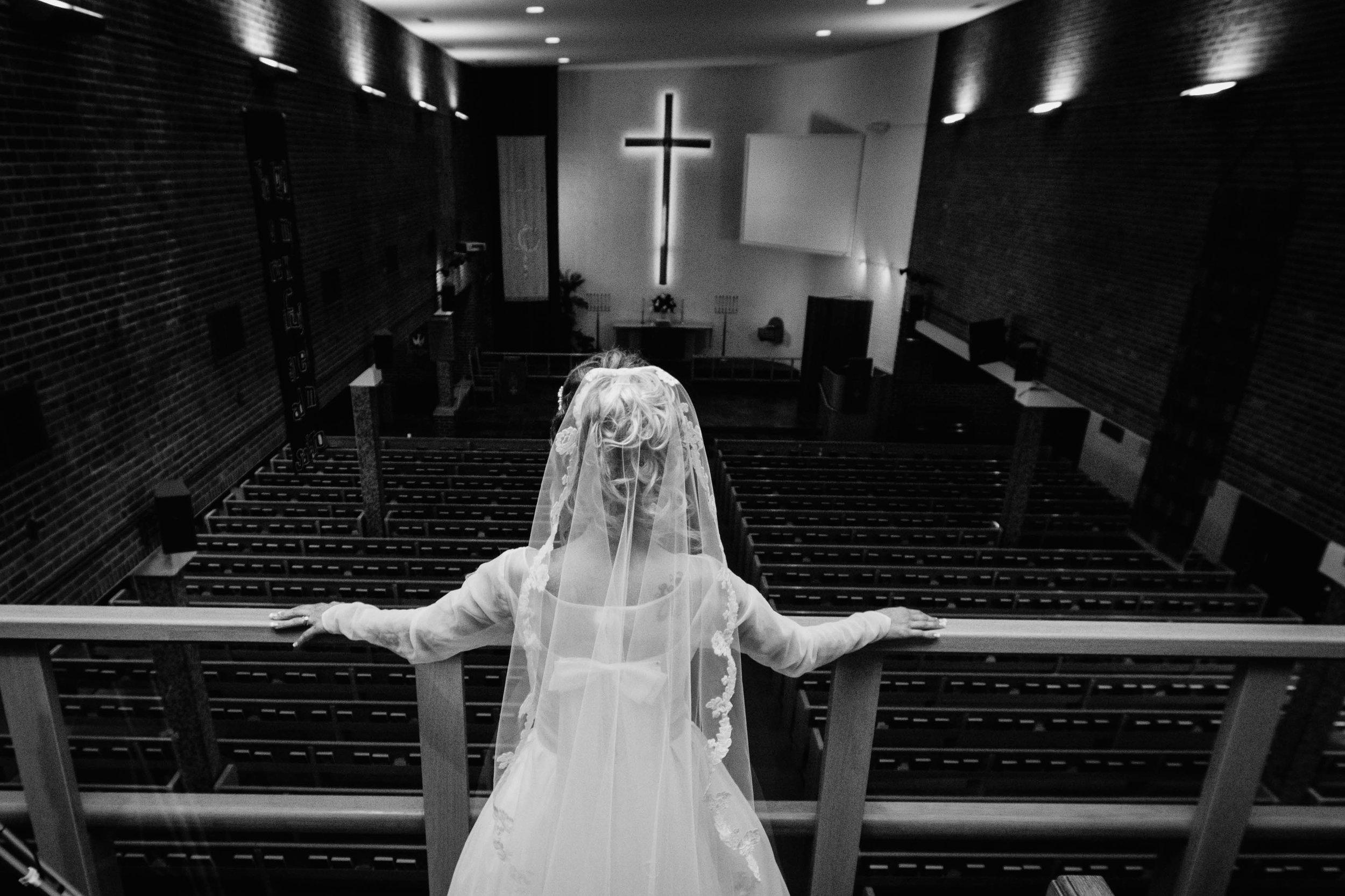 B+S Wedding (131 of 326).jpg