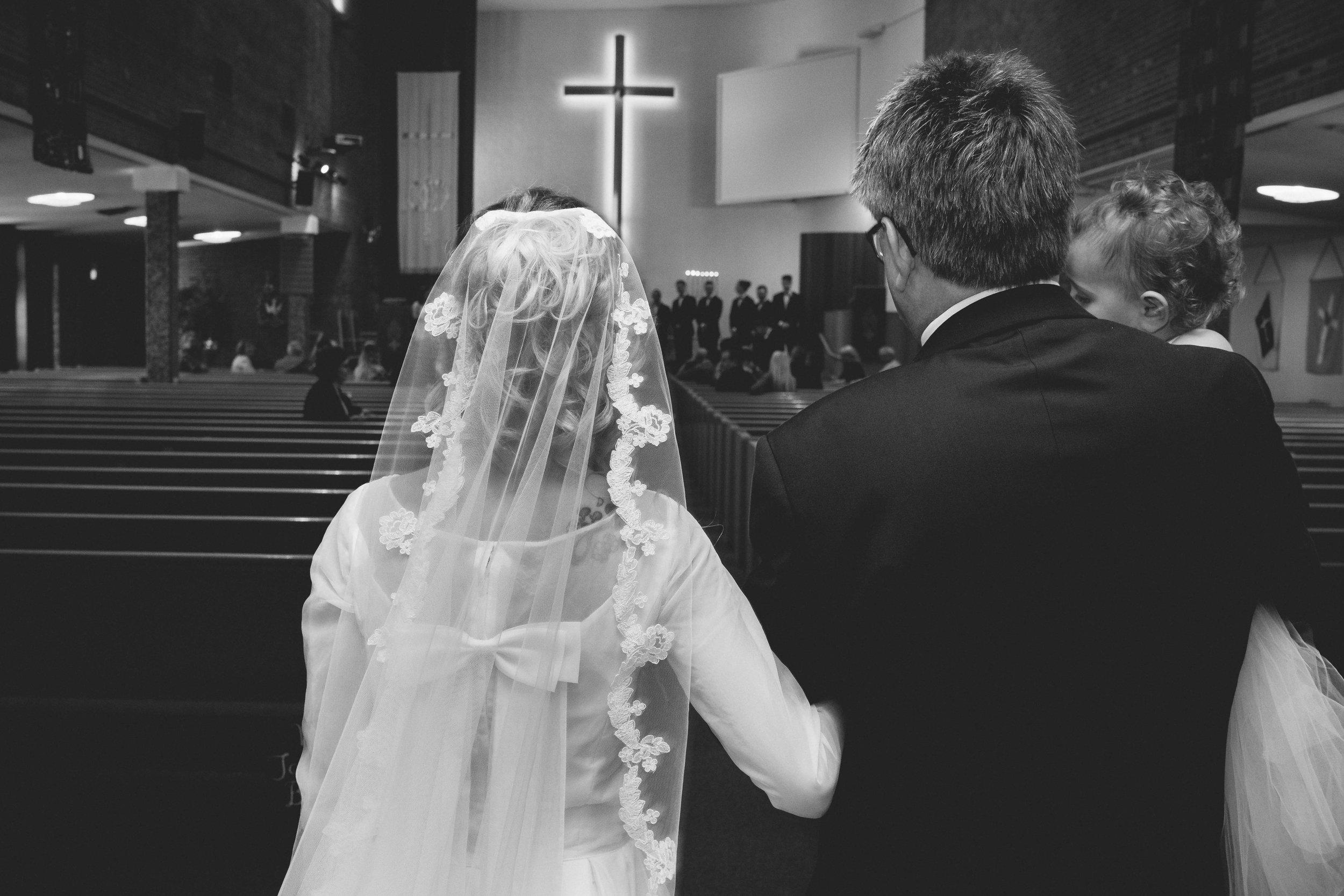 B+S Wedding (163 of 326).jpg