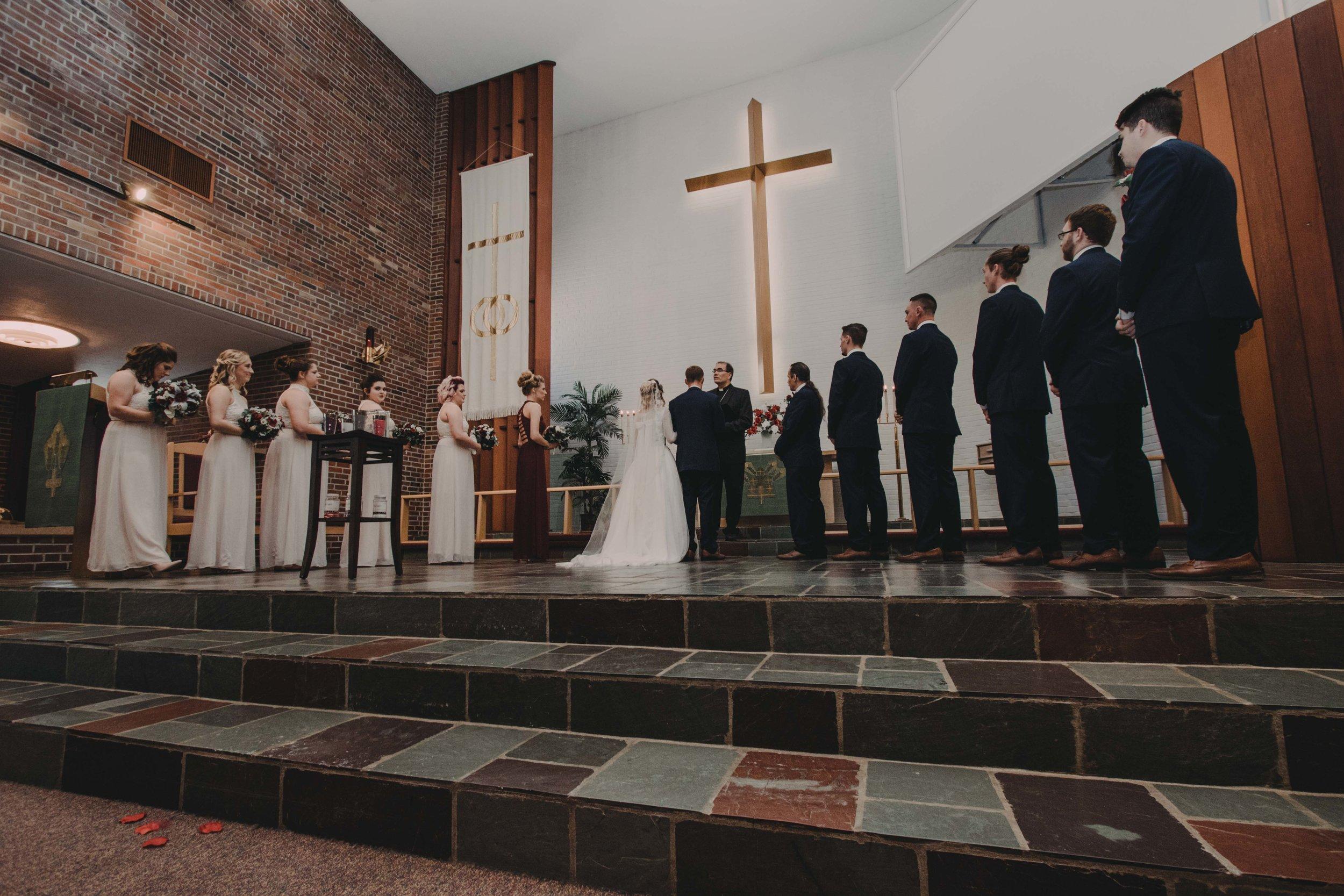 B+S Wedding (164 of 326).jpg