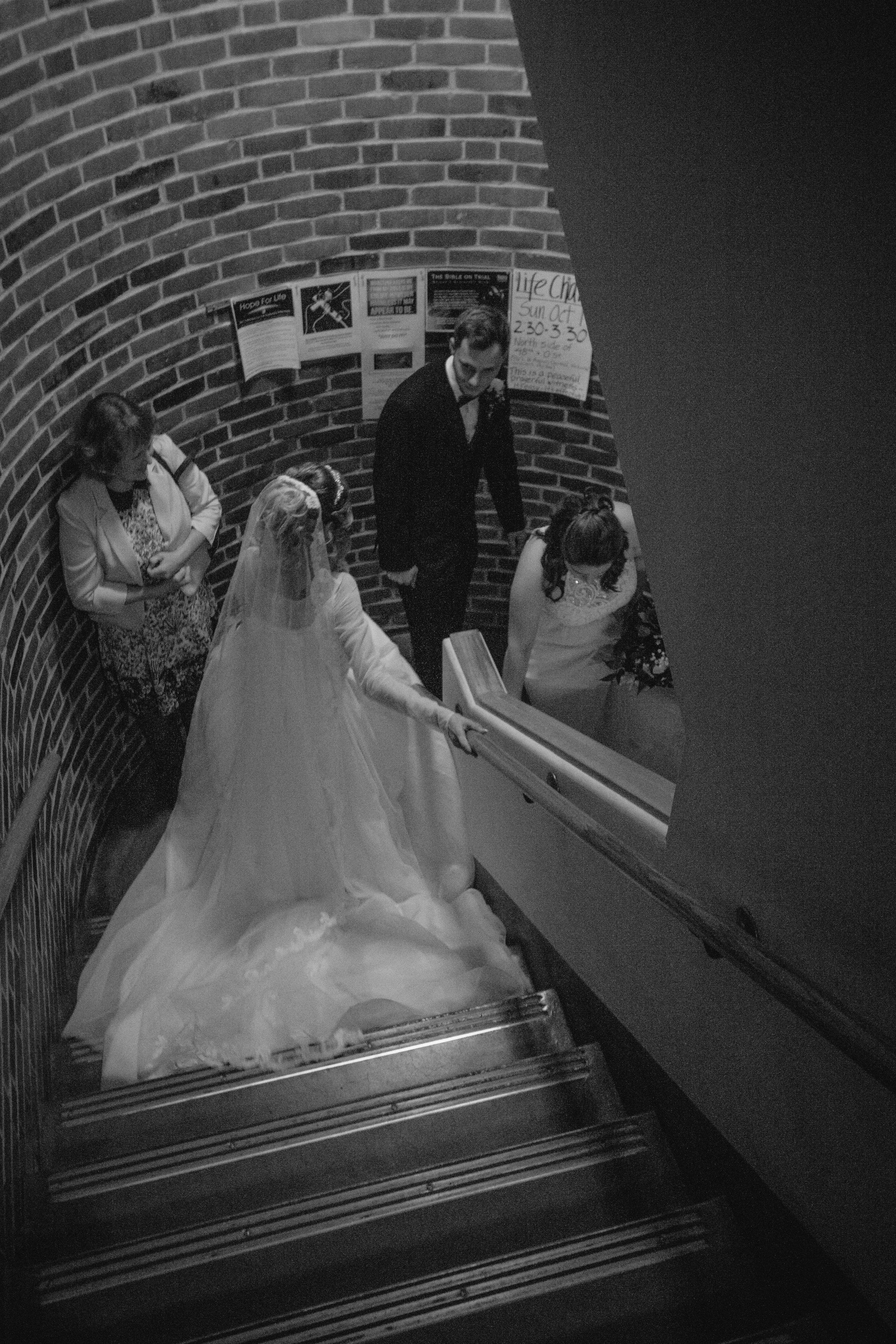 B+S Wedding (153 of 326).jpg