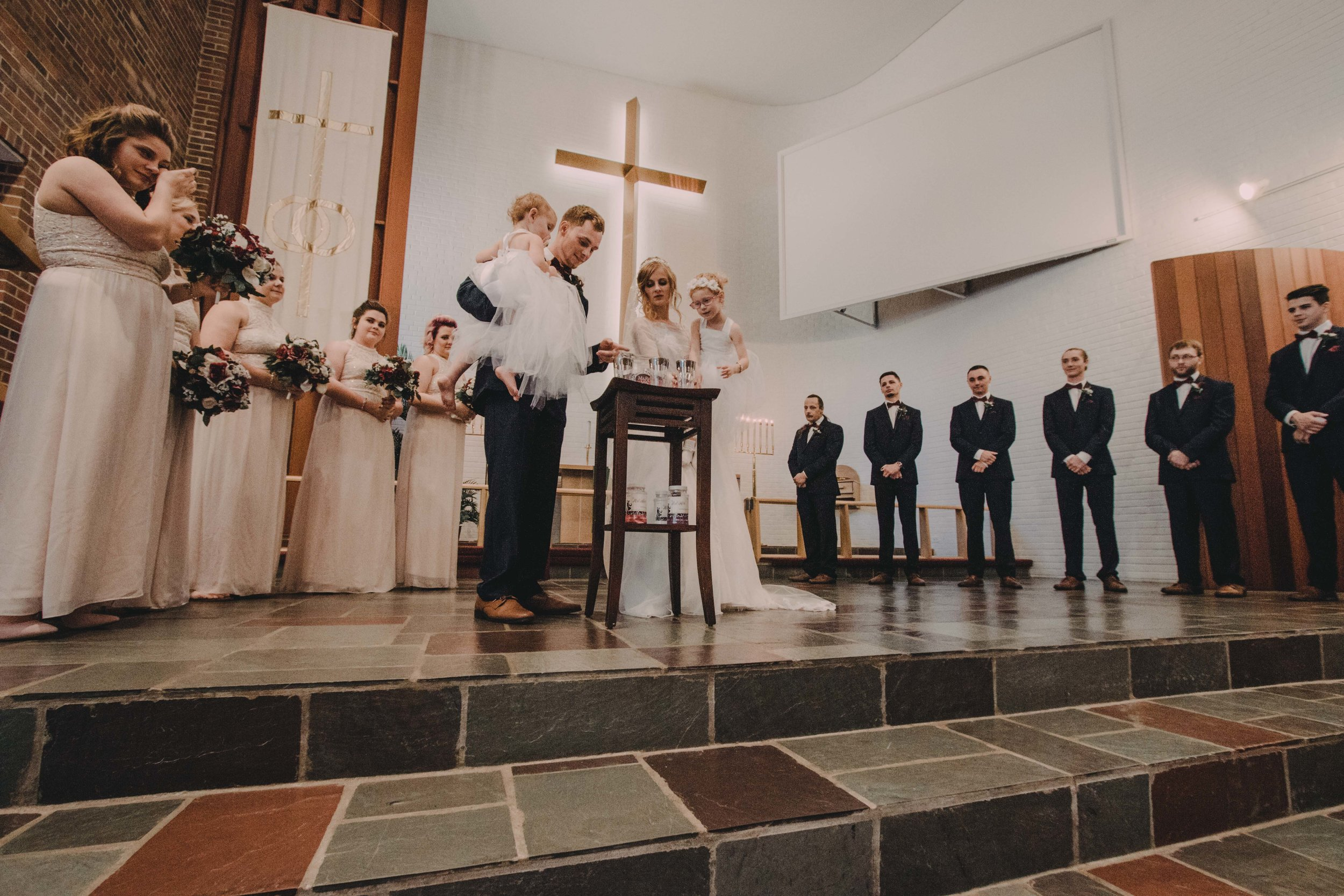 B+S Wedding (175 of 326).jpg