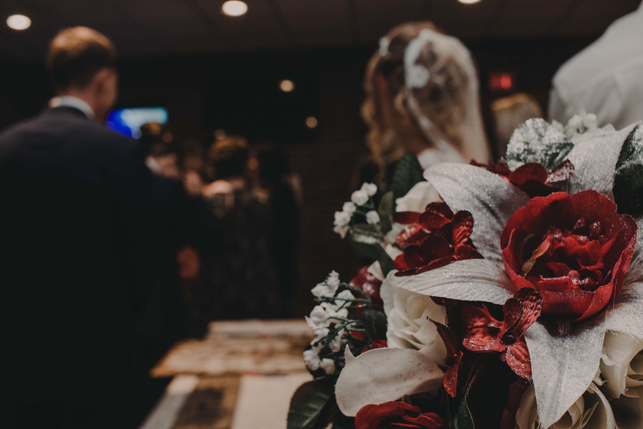 B+S Wedding (188 of 326).jpg