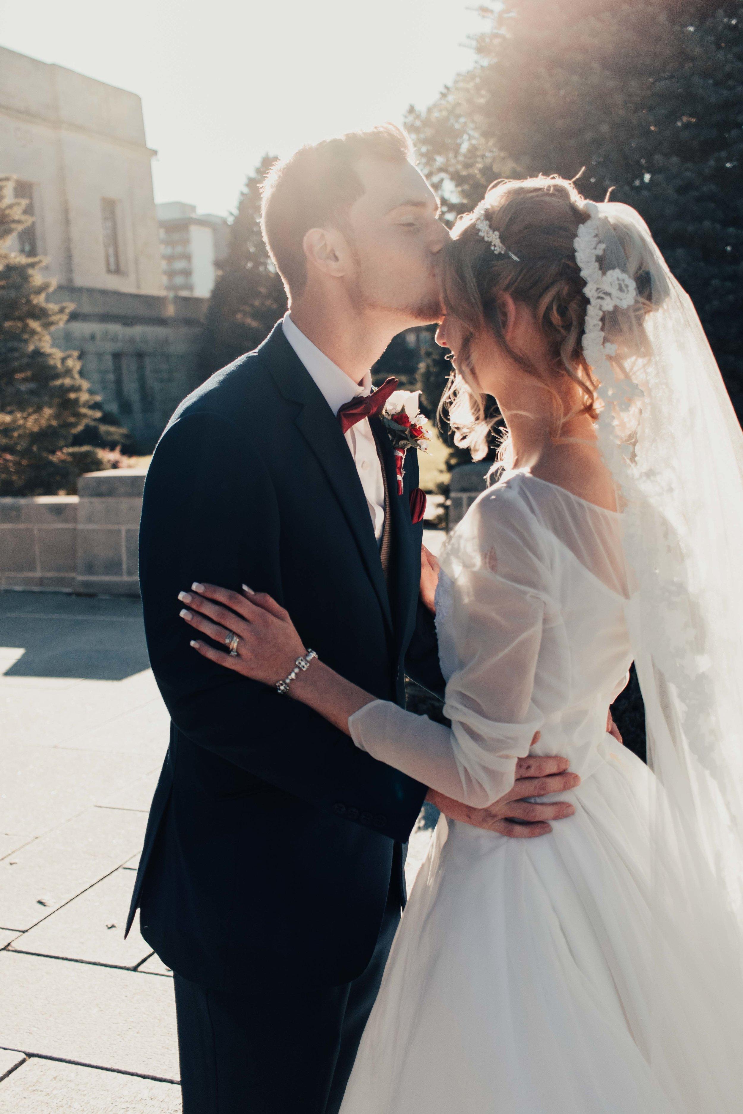B+S Wedding (205 of 326).jpg