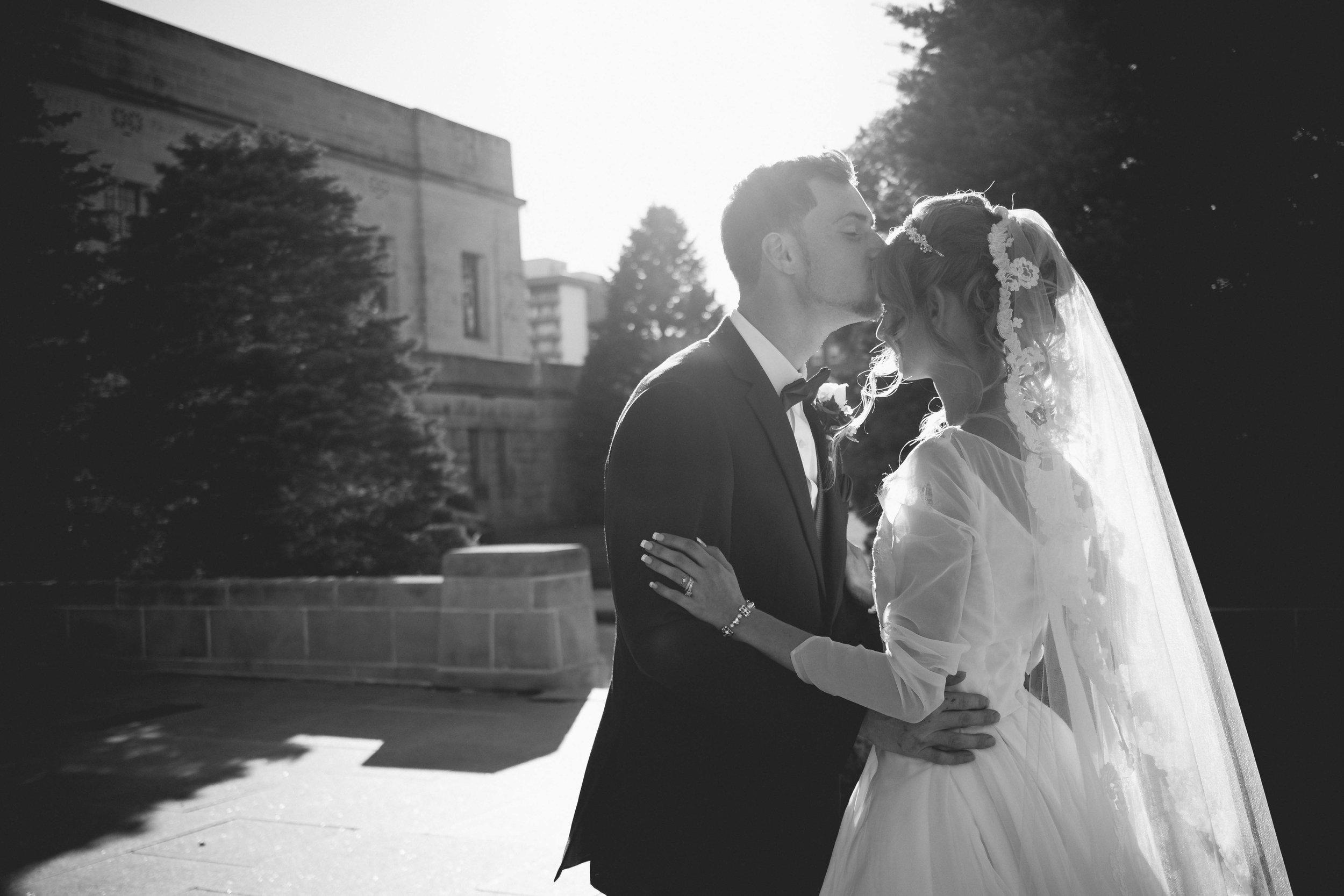 B+S Wedding (207 of 326).jpg