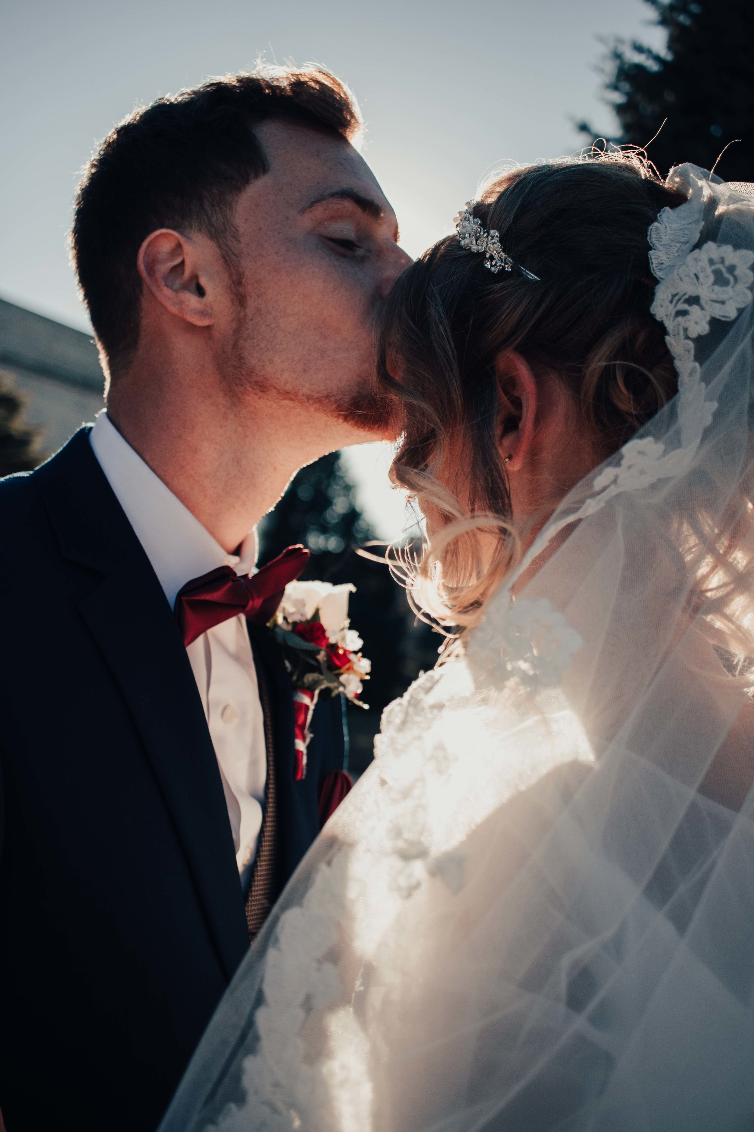 B+S Wedding (209 of 326).jpg