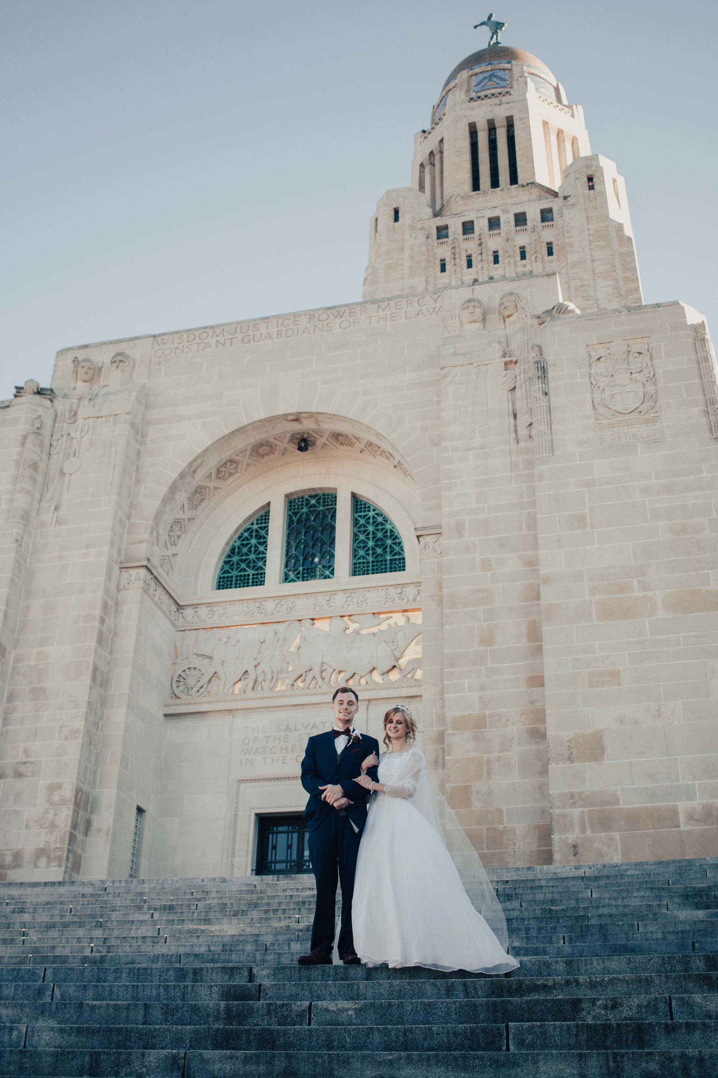 B+S Wedding (210 of 326).jpg