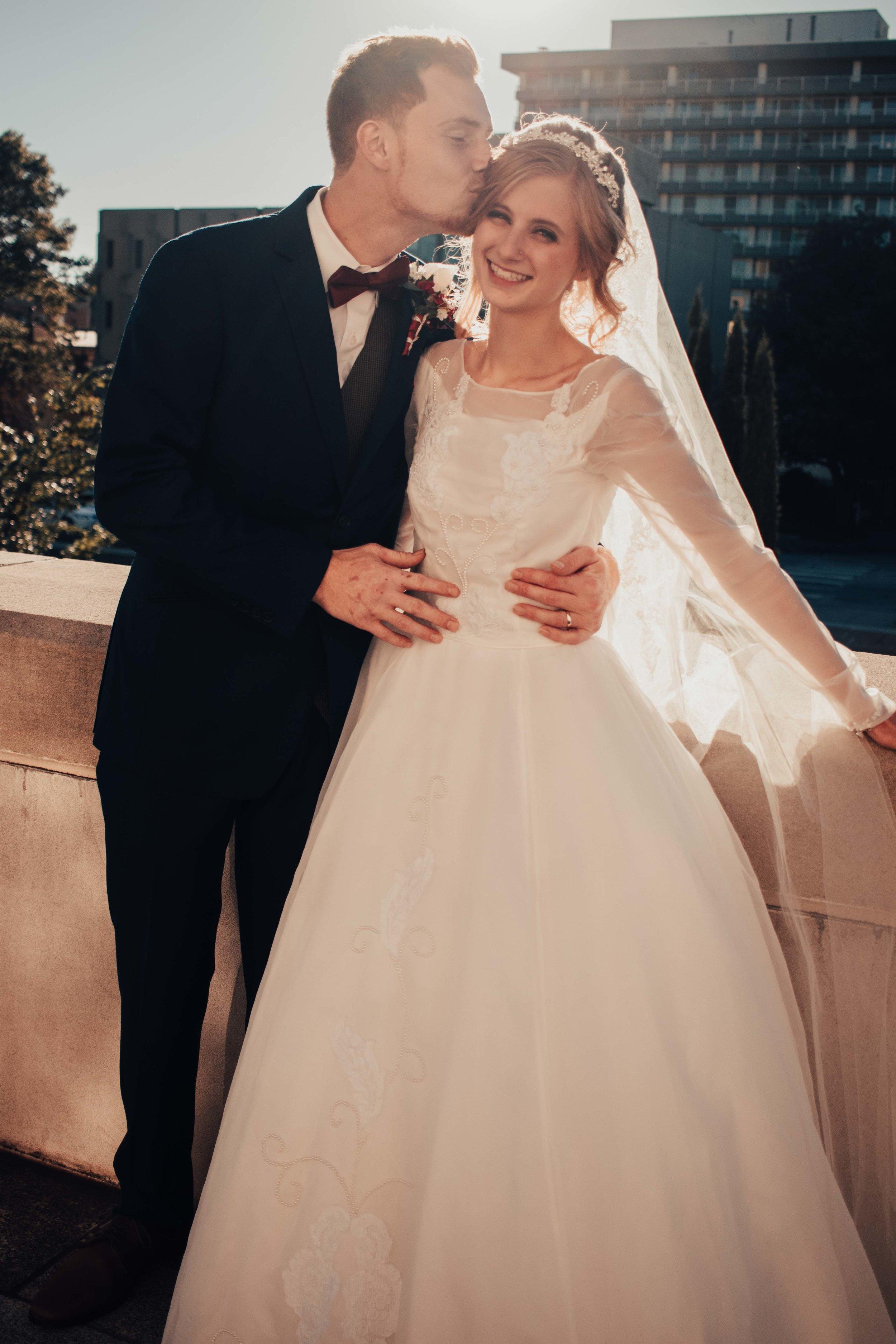 B+S Wedding (230 of 326).jpg
