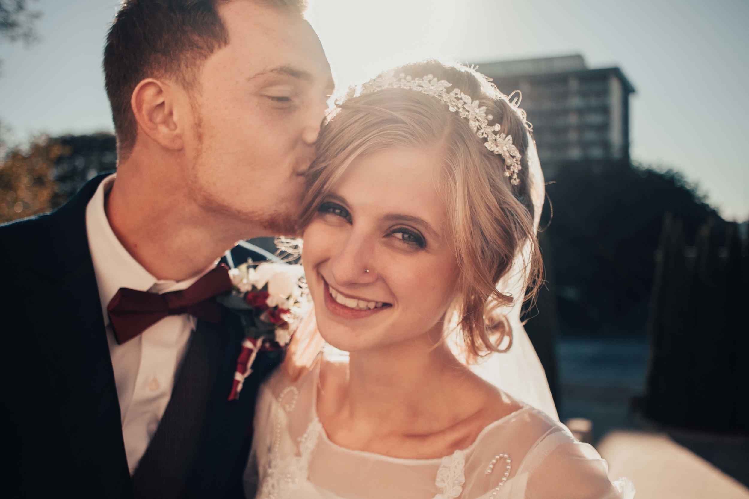B+S Wedding (232 of 326).jpg