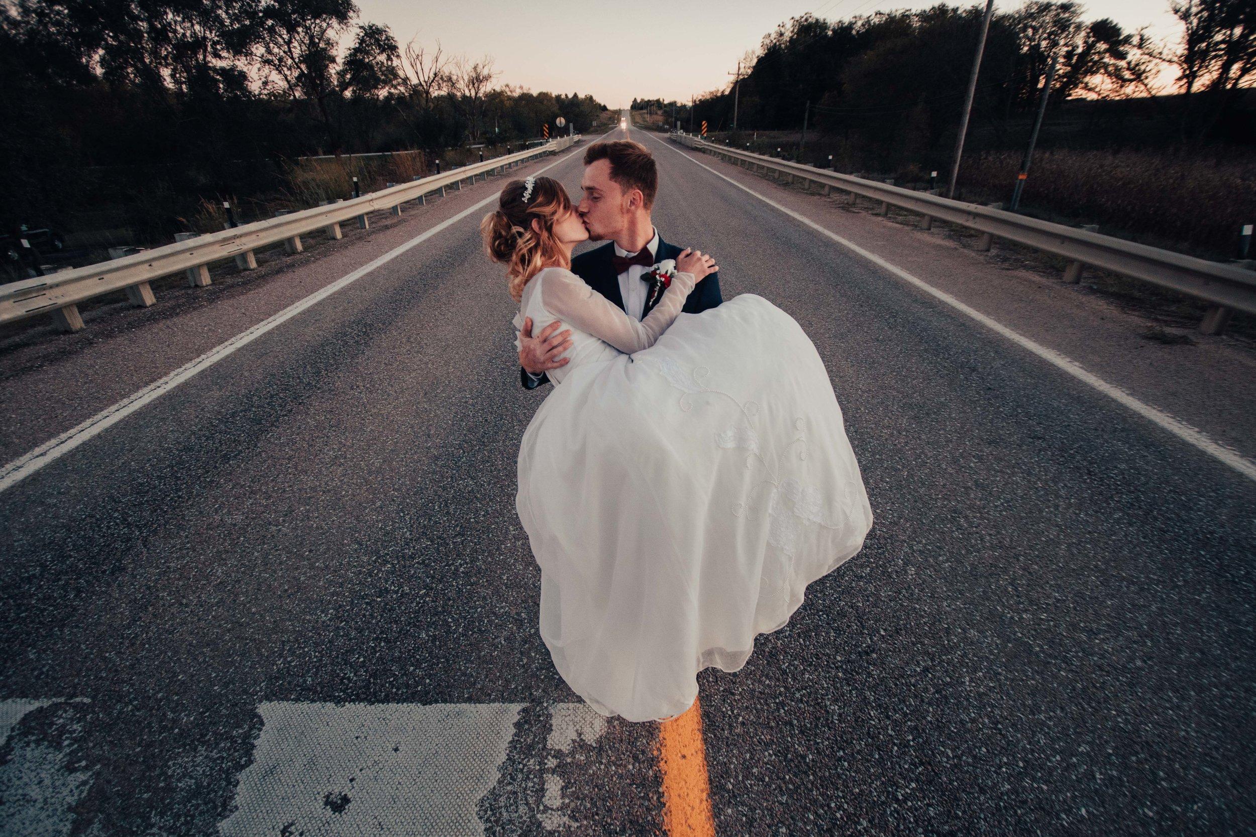 B+S Wedding (278 of 326).jpg