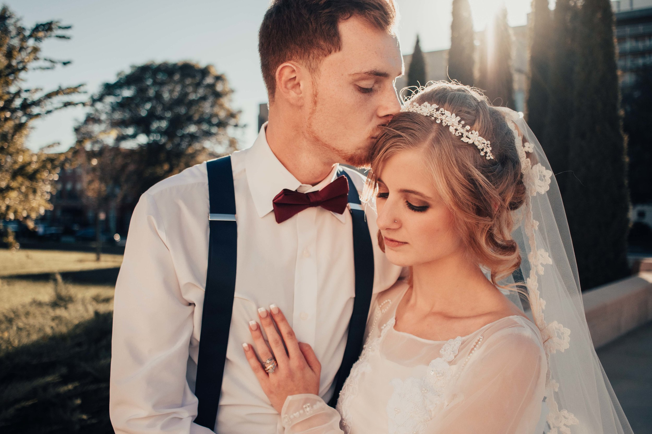 B+S Wedding (238 of 326).jpg