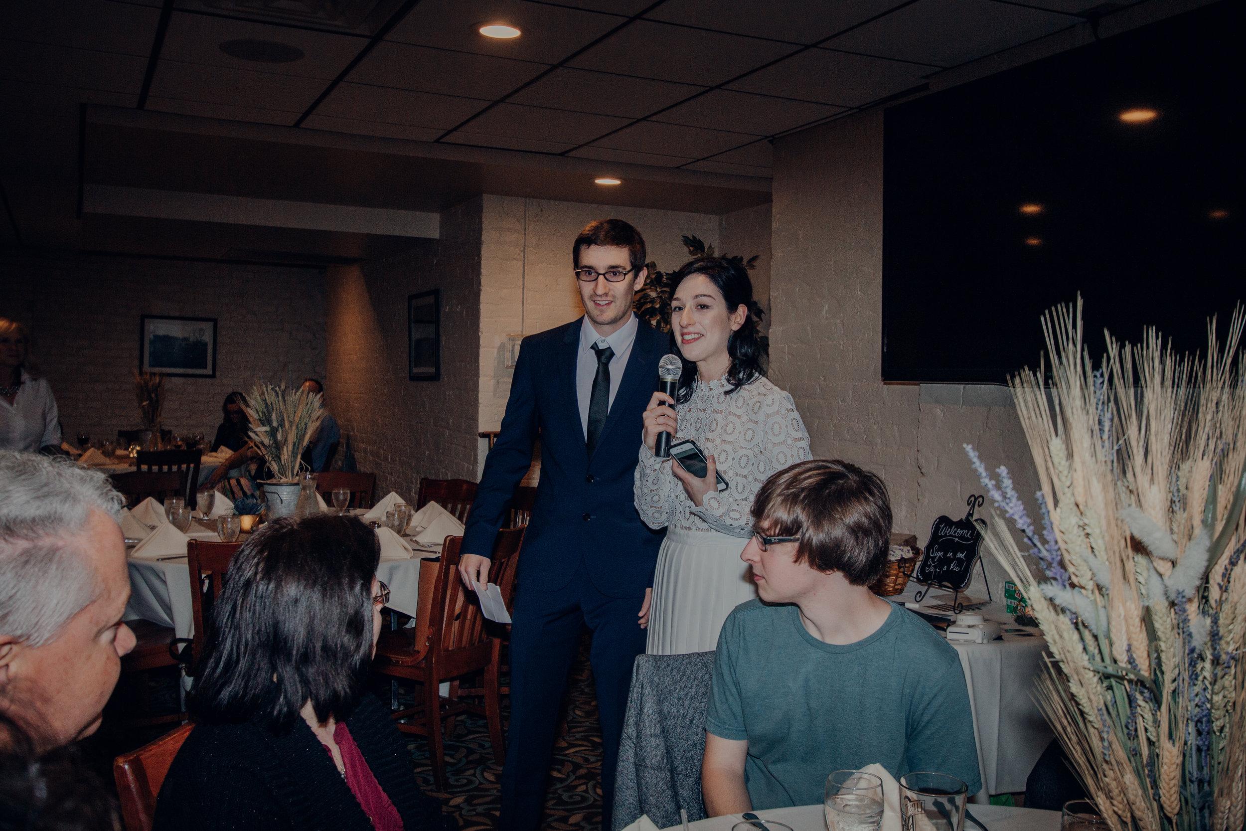 Christine+Jacob-213.jpg