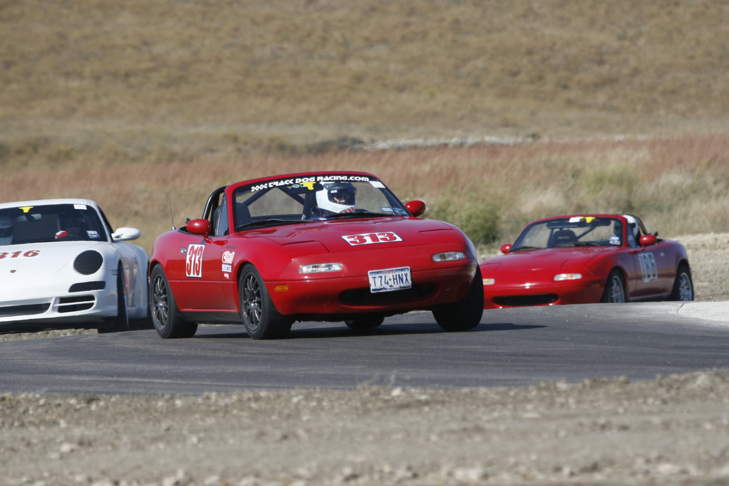 Miata in traffic 2.jpg