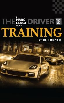 Cover2-Training (2).jpg
