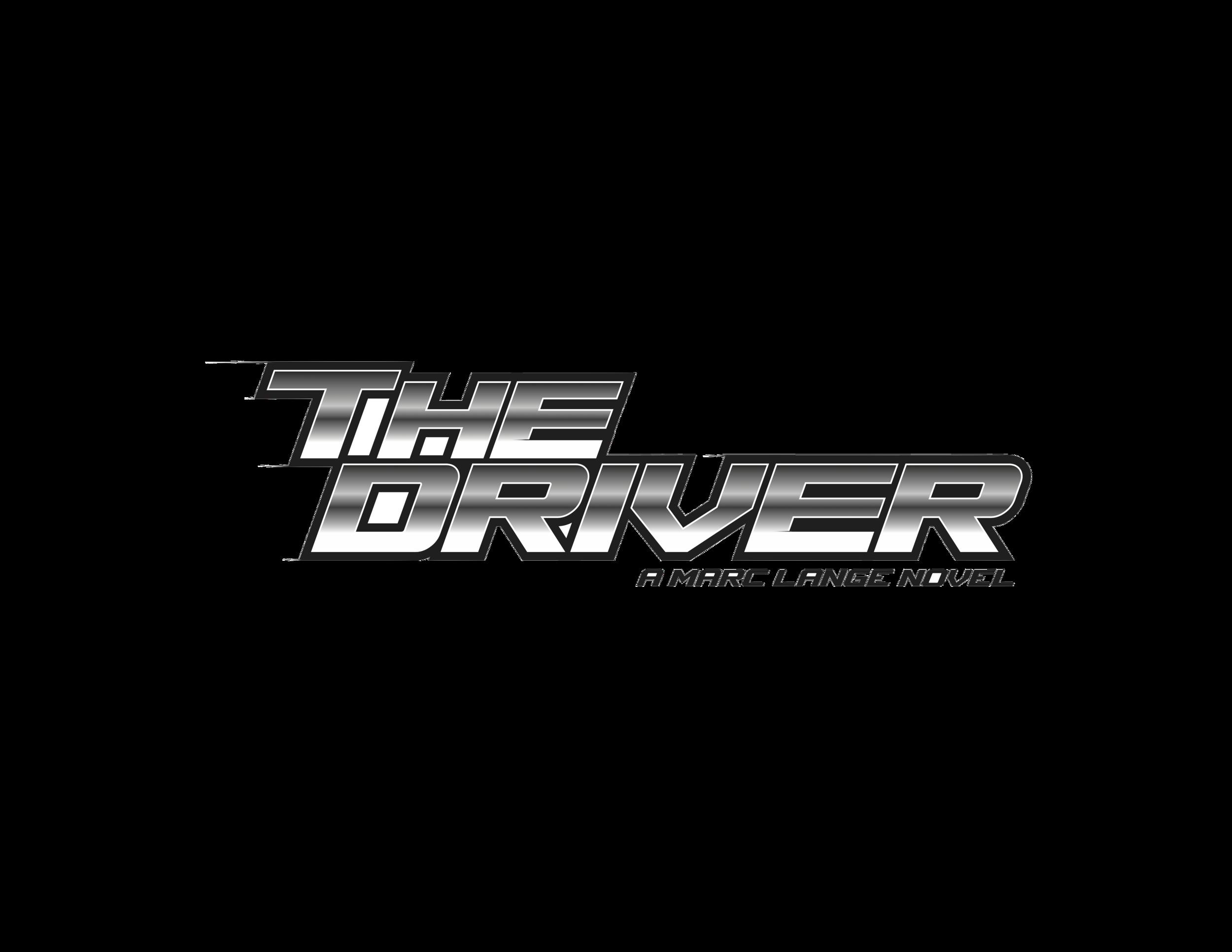 TheDriver-Logo 10-15-17 Transparent.png