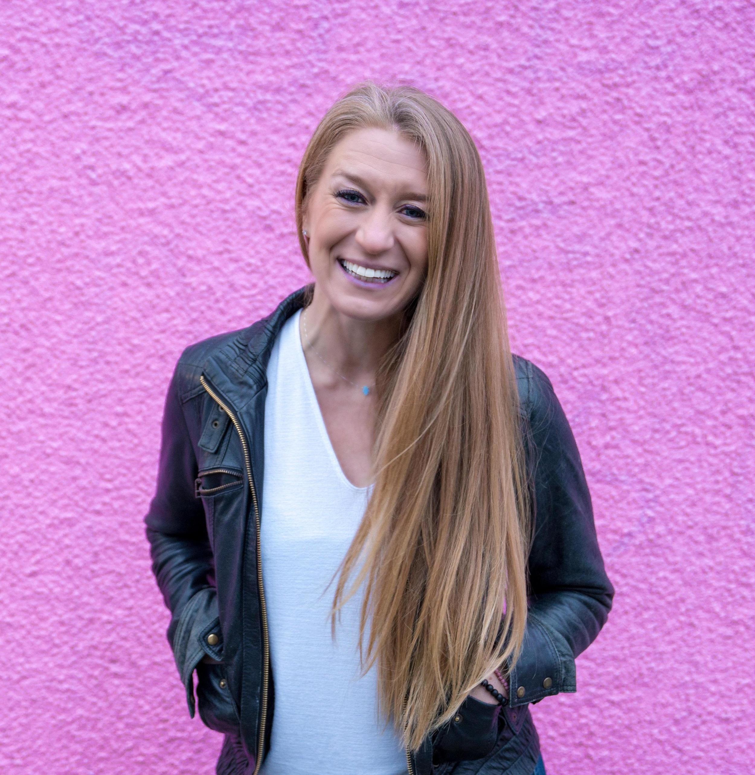 MelanieLevenberg_Fullbody