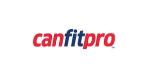 CANFIT+Pro.png