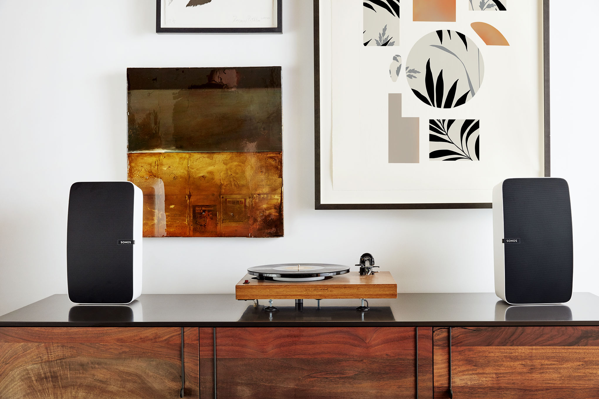 Whether entertaining guests, enjoying a movie with your family, or simply listening to your favorite artist, your home audio system can significantly enhance these experiences. Its more than just sound.
