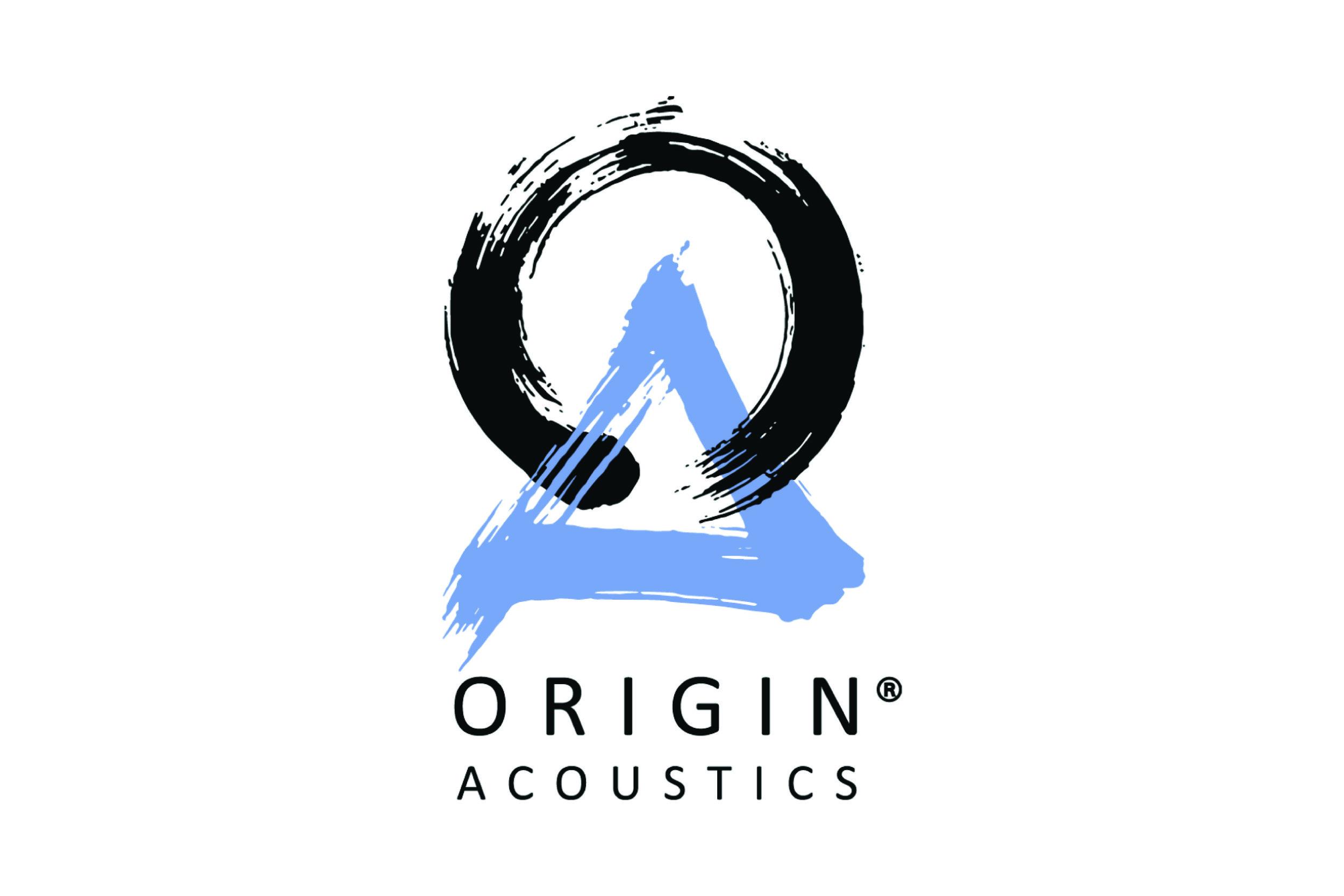 Origin Acoustics.jpg