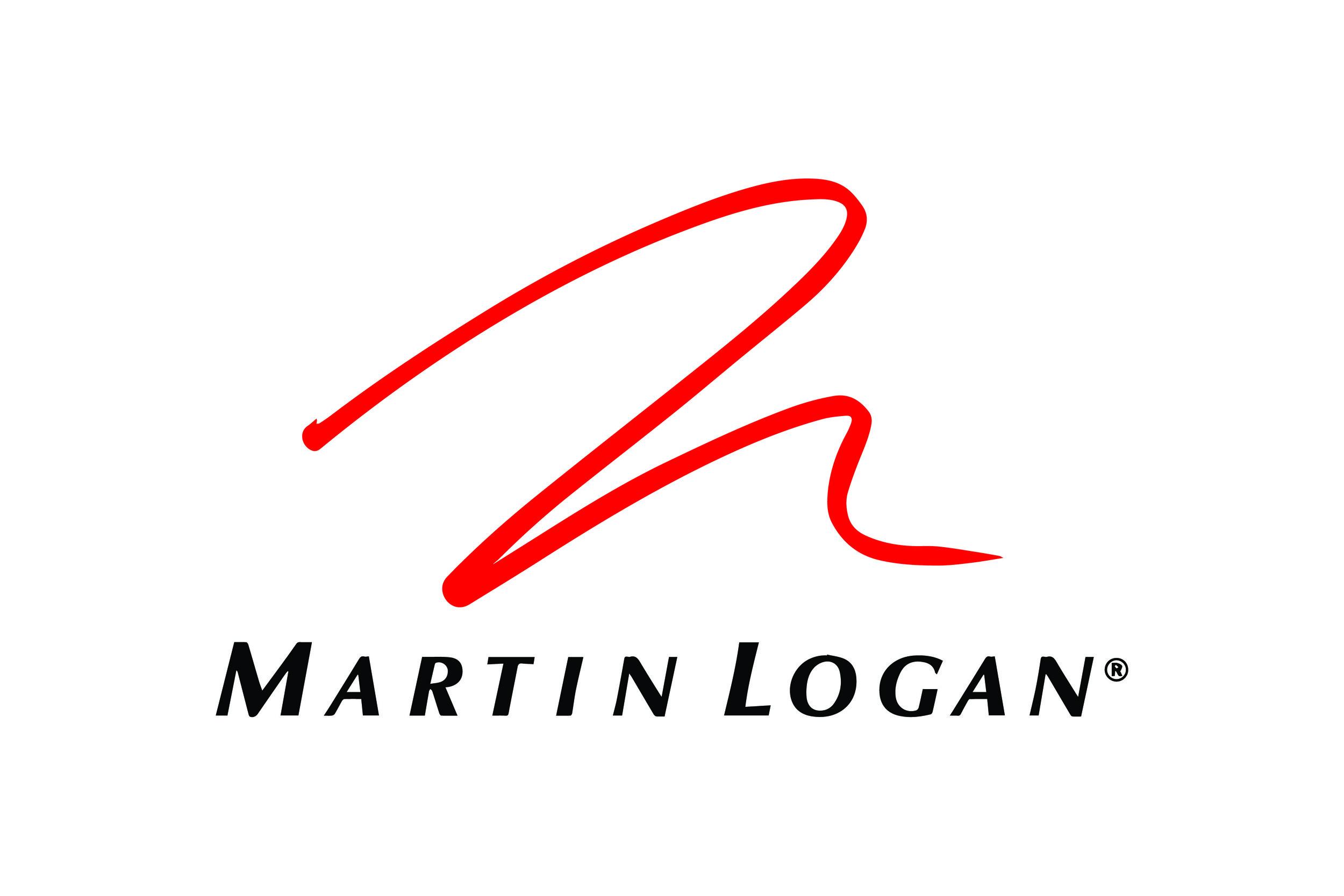 Martin Logan.jpg