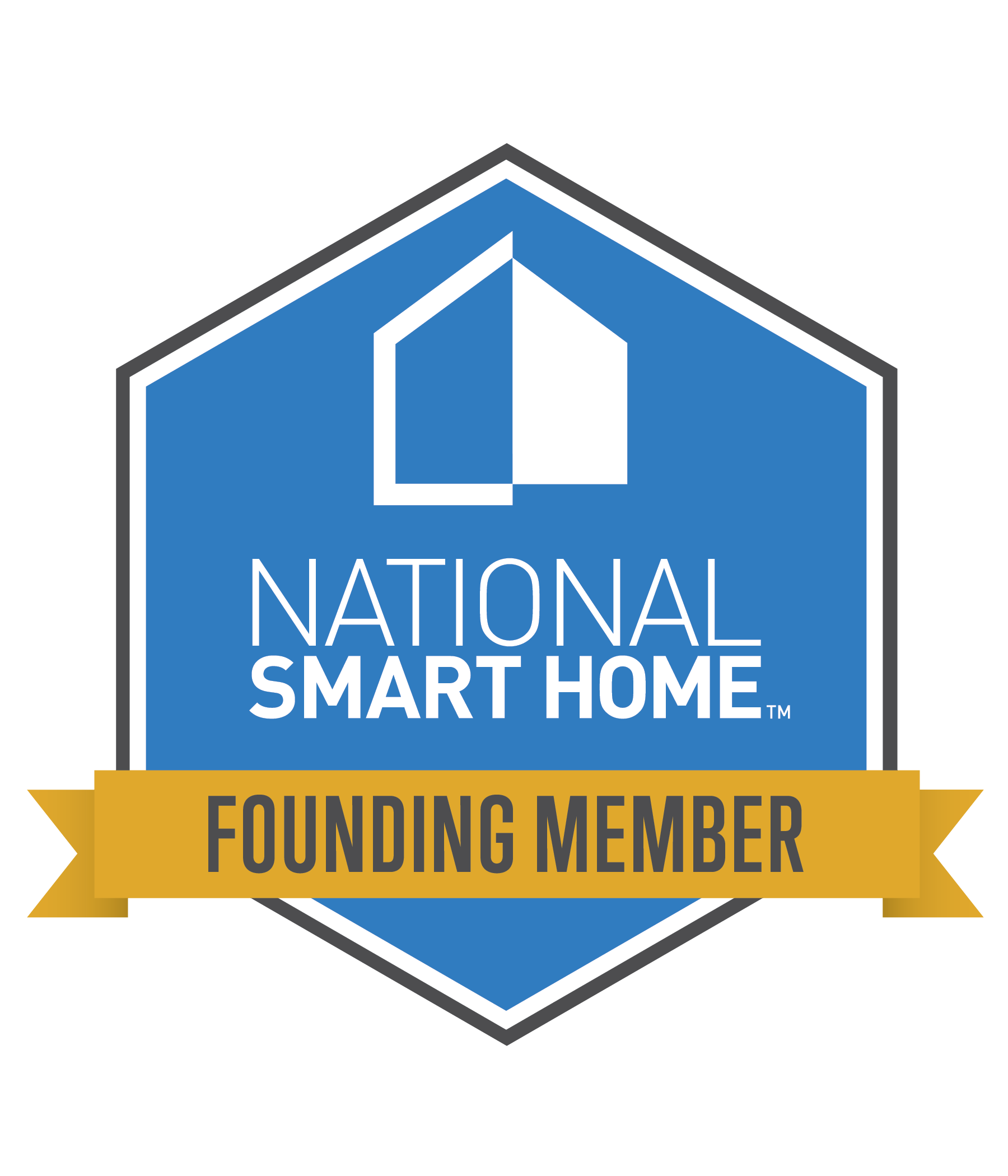 National Smart Home Founder.png