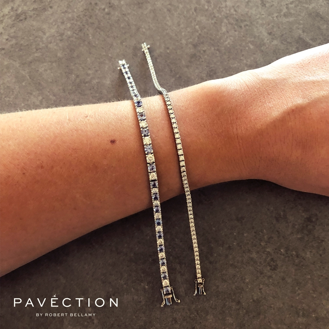 Pavection Tennis Bracelets.jpg