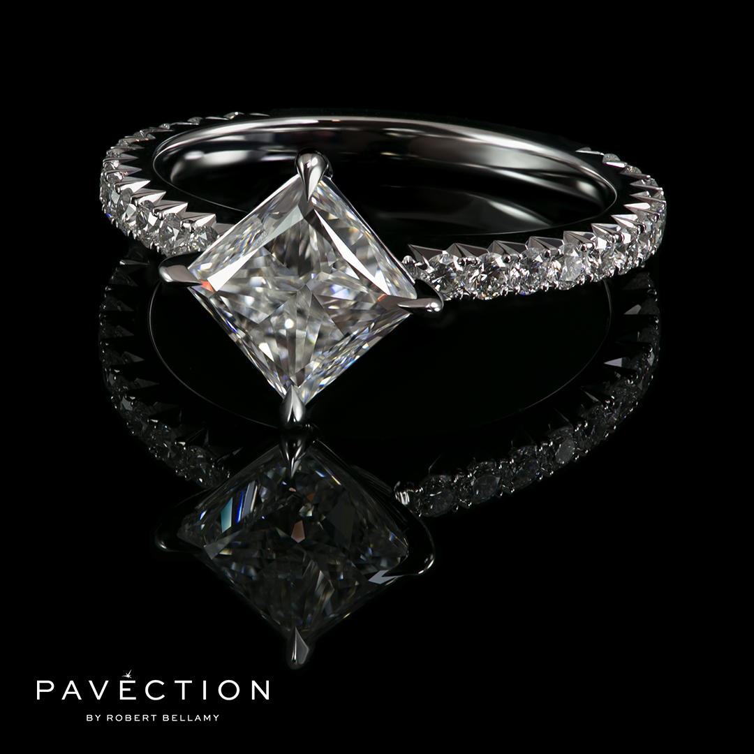 pavection-robert-bellamy-1carat-50points-princess-cut-diamond-18carat-white-gold-bespoke-designer-engagement-ring-brisbane-custom-made-jeweller.jpg