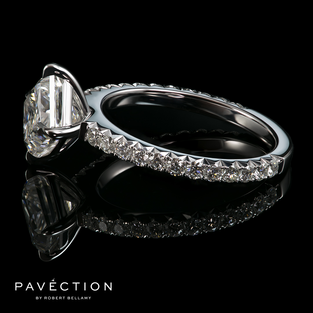 pavection-robert-bellamy-brisbane-sydney-melbourne-city-custom-made-designer-jeweller-princess-cut-diamond-engagement-wedding-rings-jewellery.jpg