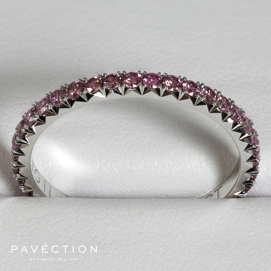 Pavecion-Robert-Bellamy-Argyle-Pink-Diamond-Fishtail-Eternity-Band-Designer-Jeweller-Brisbane-City.jpg