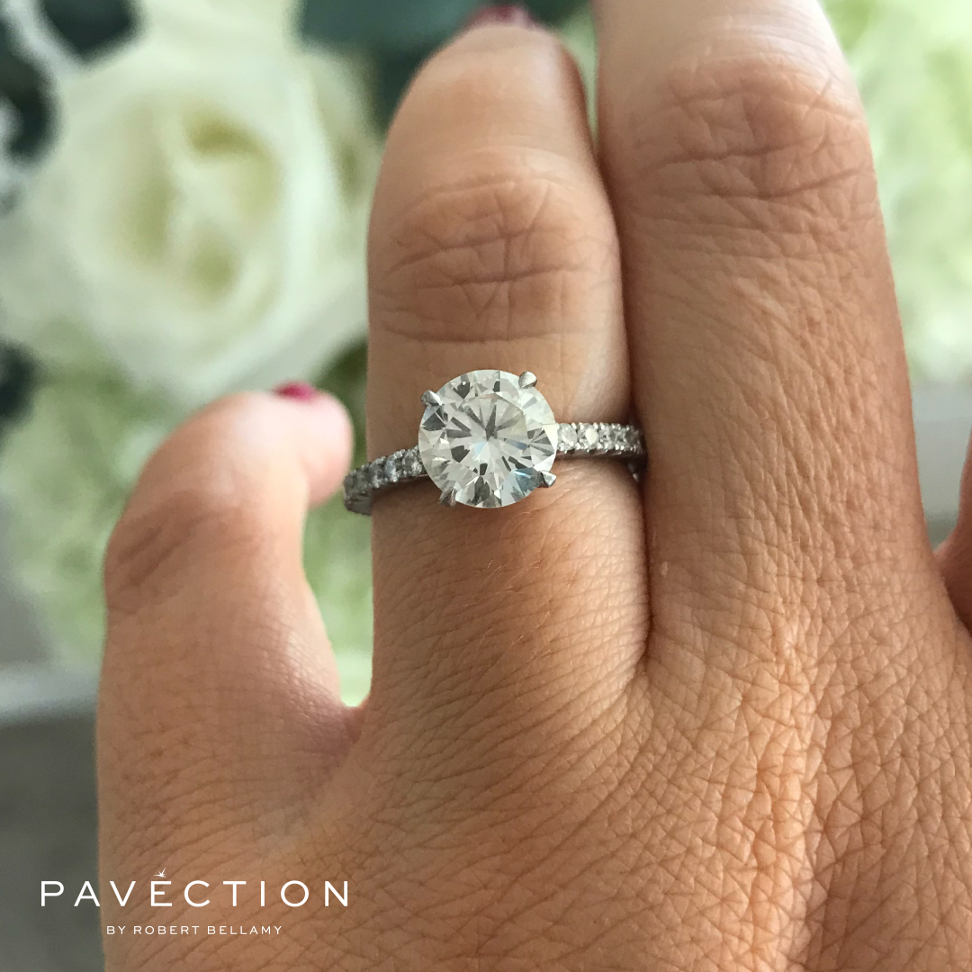 pavection-robert-bellamy-2ct-2carat-bespoke-designer-jeweller-jeweler-round-brilliant-solitaire-platinum-diamond-engagement-wedding-ring-proposal-bride-brisbane-gold-sunshine-coast-sydney-melbourne-city.jpg