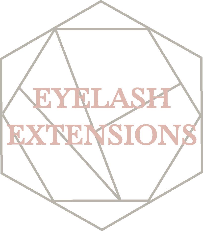 ExtensionConsent.png