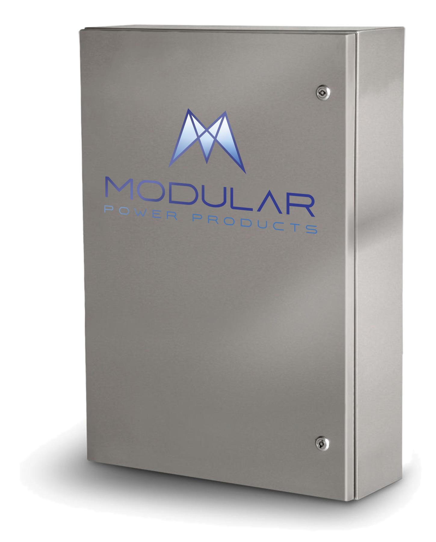 modbox1.jpg