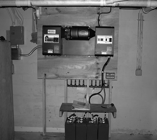 bad-off-grid-solar2-bw.jpg