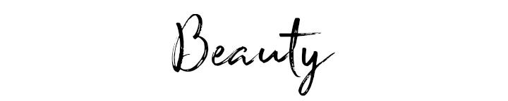 CatNames_beauty.jpg