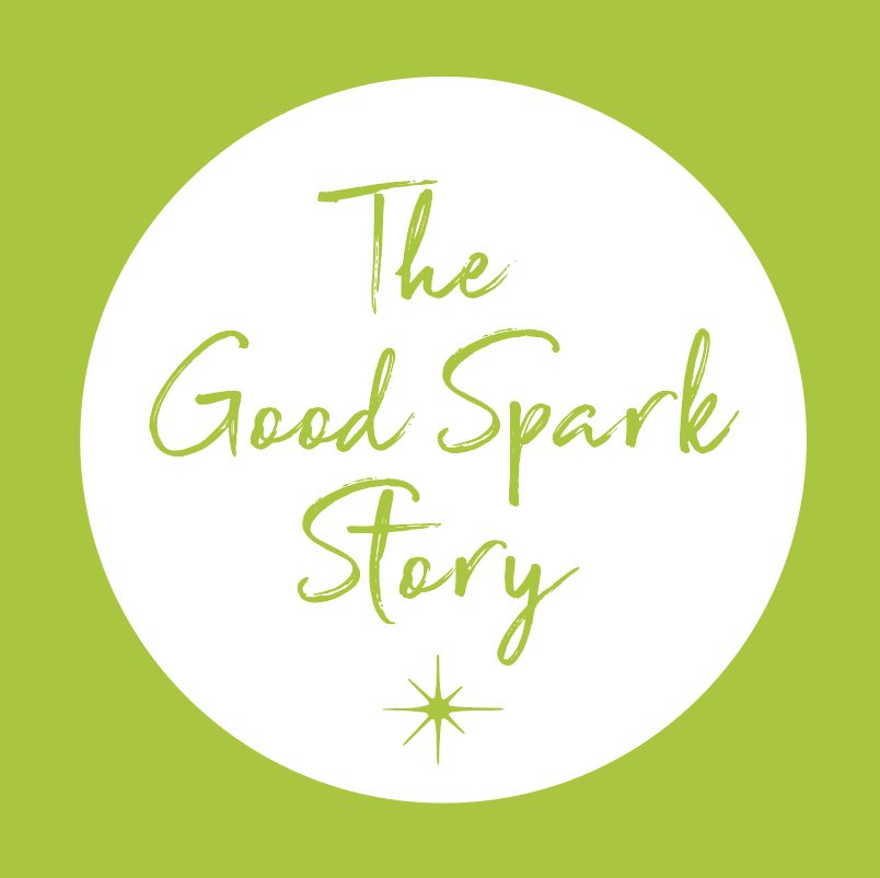 Good Spark Story