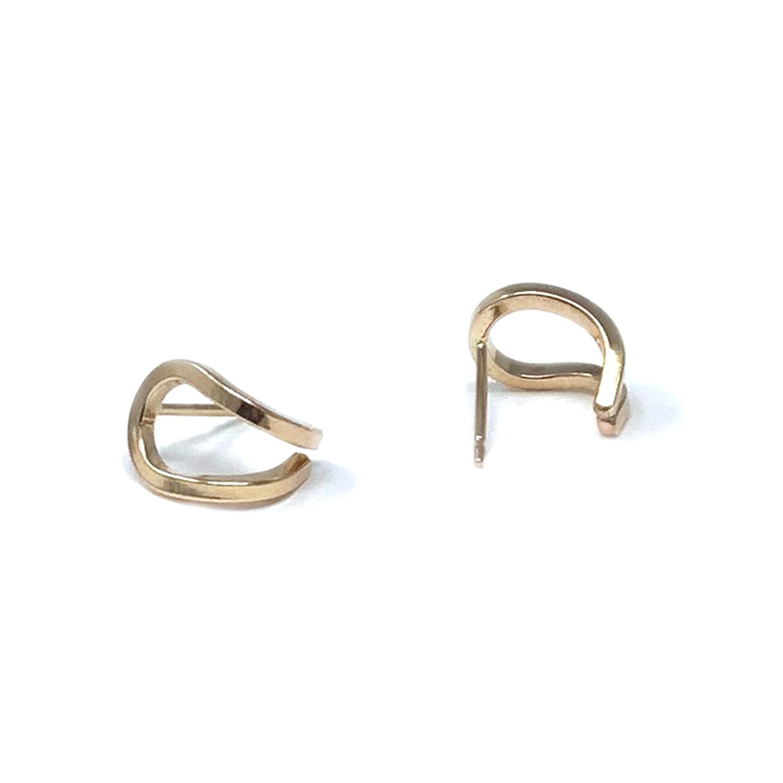 Artisan: Pliers & String